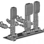 11P-4100-Default-000
