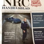 nrc daily newspaper