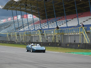WATCH OUR TRACKDAY ASSEN VIDEO